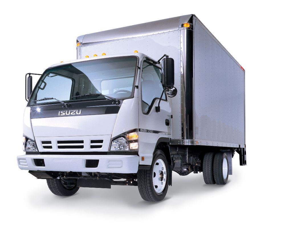 eb211bc83cd6 A JR Fretes e Carretos é especializada em serviços de carretos, fretes,  mudanças e transportes em geral, sempre oferecendo serviços de qualidade,  ...